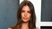 Emily Ratajkowski says she was sexually assaulted by photographer Jonathan Leder after a nude photo shoot in 2012