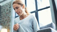 Family History Is #1 Predictor of What Age You'll Start Menopause