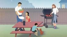Host a Great Cookout This Summer