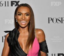 Netflix signs landmark deal with writer-director Janet Mock