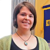 American ISIS Hostage Kayla Mueller Stood Up to 'Jihadi John' Fellow Captive Reveals