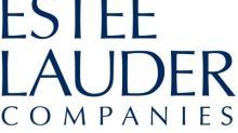 The Estée Lauder Companies anuncia novedades relacionadas con el liderazgo en la cadena de suministro