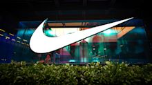 Nike says it's paid over $9 billion in taxes since 2016