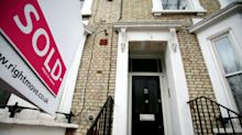 Stamp duty cut 'will spur missing movers to come to market'