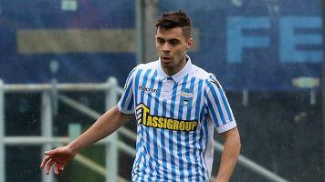 Calciomercato SPAL, Grassi torna al Napoli: controriscattato dai partenopei