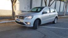 Análise | Volkswagen Gol automático é um dos carros mais honestos do Brasil