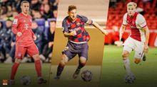 Últimas novidades e rumores do mercado da bola: Messi, Thiago Alcântara, Van de Beek e muito mais