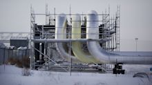 TC Energy Completes Big Bond Deal After Getting Help From Alberta