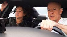 """Vin Diesel confirma el estreno de 'Fast & Furious 9' a pesar del coronavirus: """"Necesitamos películas más que nunca"""""""