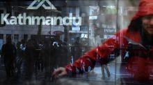 Kathmandu FY profit climbs on Aussie sales