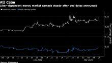 Libor Enters 'Final Chapter' as Global Regulators Set End Dates
