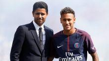 El gran error del Real Madrid sería fichar a Neymar