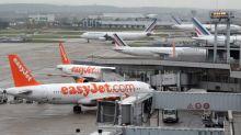 Etihad e Easyjet insieme, 10 gateway comuni in tutta Europa