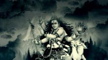 The Significance of Masik Shivratri