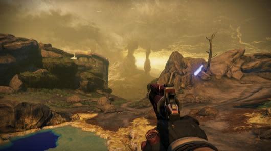 Destiny announces 3.2 million daily players
