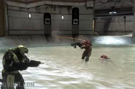 Halo: Reach Betabusters: things you probably didn't know about the beta