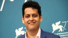 Chaitanya Tamhane's 'The Disciple' wins big at 77th Venice Film Festival