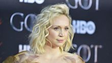 Game of Thrones Premiere Red Carpet Photos: See the Stars Out of Costume