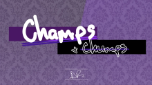 Champs & Chumps: garbage vs. Les Moonves