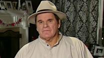Pete Rose on Hall of Fame shutting out steroid era players
