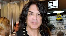 KISS' Paul Stanley Reveals a Physical Deformity Pushed Him to Pursue Stardom