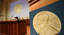 En attendant l'annonce du prix Nobel de littérature 2020: pronostics, polémiques et contexte