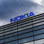 Nokia's 5G Business Makes NOK Stock a Defensive Option