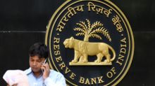 RBI keeps repo rate unchanged at 6.50%: Full text of fourth bi-monthly policy statement for fiscal 2018-19