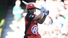 Finch labels himself the 'weak link' in ODI series defeat