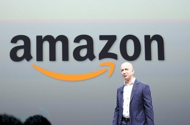 Amazon offers Unity plug-ins to Kindle Fire devs, makes in-app payments possible