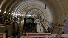 Eglinton Crosstown LRT won't be ready until 'well into 2022,' Metrolinx says