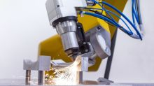 Trade Tensions Take a Toll on IPG Photonics
