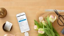 Square Joins Twitter With Permanent Work-From-Home Option