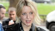 Lauren Laverne responds to criticism that she is 'out of her depth' on Desert Island Discs: 'It doesn't wound me in a deep way'