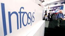 Infosys to acquire 75 per cent in ABN AMRO arm for €127.5 million