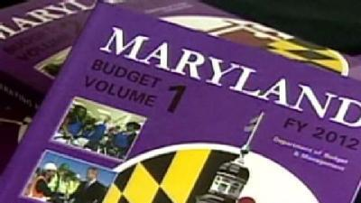 House Panel Considers Cuts, Several Fee Increases