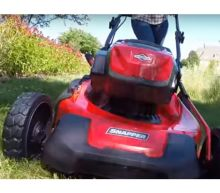 Briggs & Stratton stock falls to 44-year low after surprise loss, dividend cut and plant closure