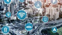 Thales IoT SAFE ermöglicht Cloud-Konnektivität für neue IoT-Dienste in Kanada