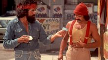 Cheech and Chong on how 'Up in Smoke' paved the way for marijuana legalization
