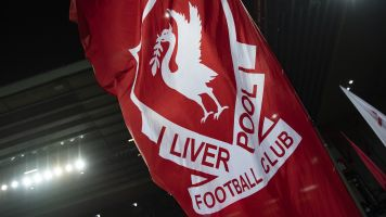 Liverpool latest club to furlough staff