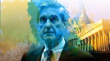 What's the fallout from Mueller's testimony?