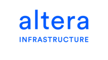 Altera Infrastructure Reports First Quarter 2021 Results