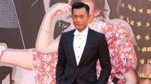 Louis Koo is most attractive in HK cinematographers' eyes