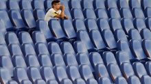 Foot - ITA - Vérone - Hellas Vérone: l'entraîneur Ivan Juric suspendu un match