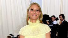 Gwyneth Paltrow wishes husband Brad Falchuk happy 50th birthday
