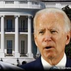 Trump, Biden look to appeal to American workers