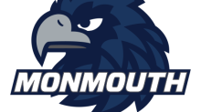 BIG SOUTH FOOTBALL: Monmouth cancels fall sports