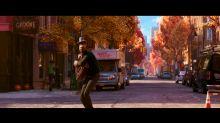 Tráiler de Soul, la película existencial de Pixar