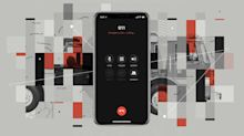 iOS 12 在撥打美國報案電話 911 時,會自動提供所在位置