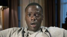'Get Out' Review Roundup: Nothing but Love for Jordan Peele's Racially Charged Horror Movie